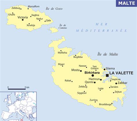 cuisine plus la valette l 39 archipel de malte îles perdues dans la méditerranée qui
