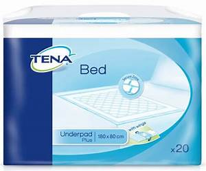 Spannbettlaken 80 X 180 : tena bed plus 180 x 80 cm al se tena incontinence ~ Eleganceandgraceweddings.com Haus und Dekorationen