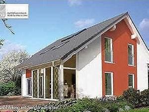 Haus Kaufen Günzburg : h user kaufen in wasserburg g nzburg ~ Eleganceandgraceweddings.com Haus und Dekorationen