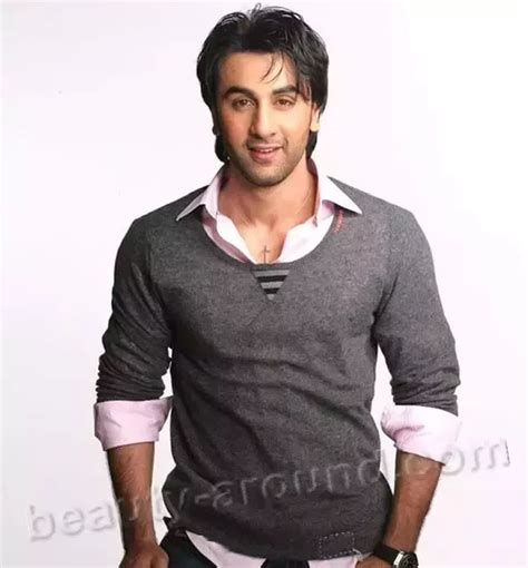 who is more popular shahid kapoor or ranbir kapoor who is the most looking actor in quora