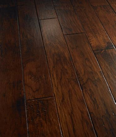 wood flooring houston tx alamo hardwood flooring houston tx hand scraped