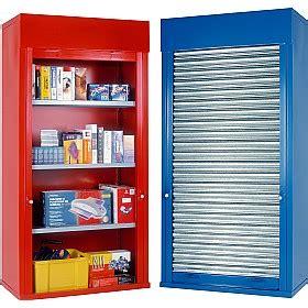 Roller Shutters For Cupboards by Heavy Duty Roller Shutter Cupboards 90 Series