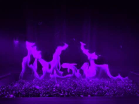 purple  pink aesthetic highforthisatninagoth