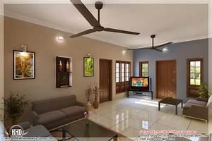 Indian Home Interior south indian home interior design ...