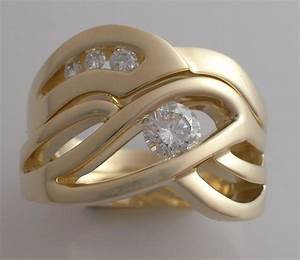 redesign wedding ring inexpensive navokalcom With wedding ring redesign ideas
