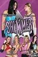 SHIMMER Women Athletes Volume 7 (2006) - Movie | Moviefone