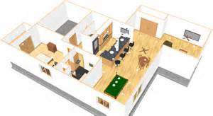 floor plans with basements basement design software how to design your basement