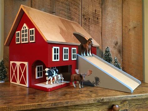 44 Best Toy Barns Images On Pinterest
