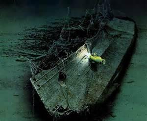 where exactly did the lusitania sink la ultima foto de un coloso olvidado rms lusitania r m