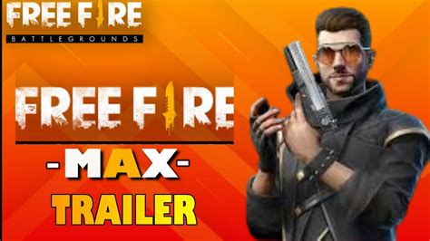 Free fire max download link, release date: Free Fire Max Trailer | Free Fire Max Update | Free Fire ...