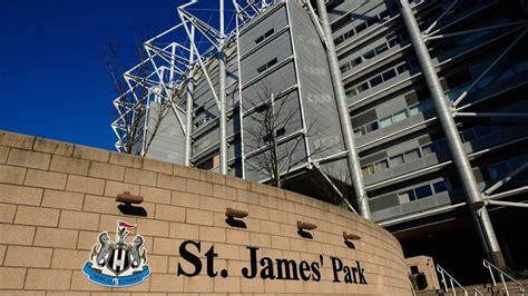 Newcastle United takeover off as Saudi-led consortium ...