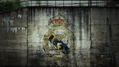 Madrid Desktop