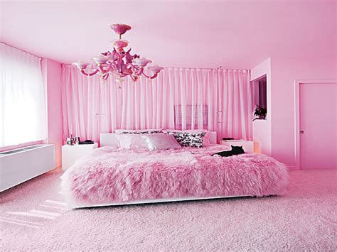 kitchen faucet with spray pink bedrooms for adults pretty pink bedroom bedroom