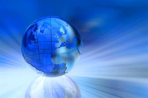 globe smarts  virtual  impact