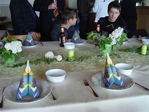 Deko Für Konfirmation : conny s kreative welt das war die deko unserer konfirmation ~ Eleganceandgraceweddings.com Haus und Dekorationen