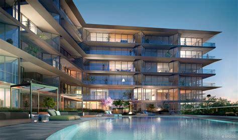 Alton Bay, Luxury Waterfront Condos in Miami Beach ...