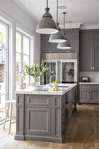 exterior interior painting cost sample estimate room gray With kitchen cabinet trends 2018 combined with blue sticker on car