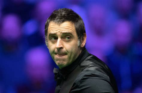Ronnie O'Sullivan through to Northern Ireland Open final ...