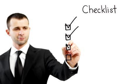 Why Checking Things Off Your List Is Making You Less. Air Duct Cleaning Services Otis Art Institute. Citrix Hosting Services General Contractor Az. Jewelry Buyers San Diego Credit Card Software. Colleges International Business. Samsung Microwave Oven Repair. Ee Savings Bond Interest Rate. Minneapolis Cosmetic Dentistry. Car Insurance Multiple Cars Blogger For Hire