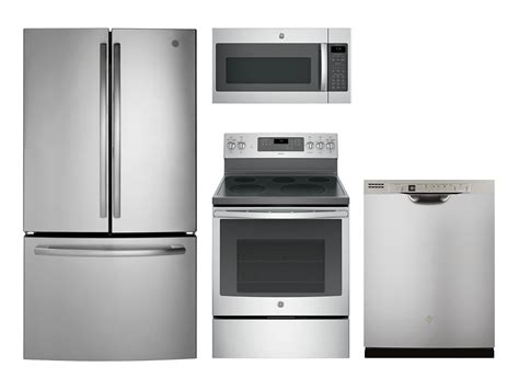 Home Depot Kitchen Appliances by Kitchen Appliance Packages The Home Depot