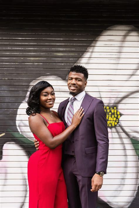 'Married at First Sight': Why Chris William II's Recent ...