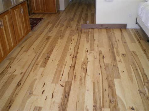 floor picture hickory and oak photo gallery flooring charhickory1 001