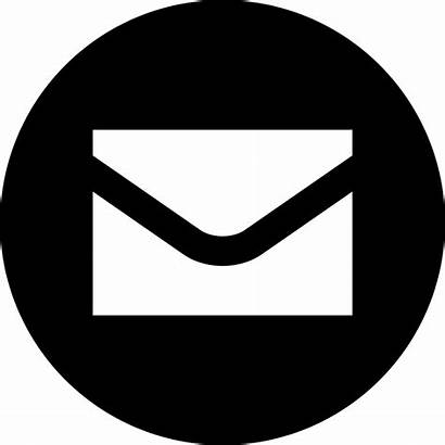 Email Gmail Web