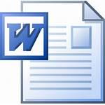 Word Ms Icon Svg Doc Wikipedia Microsoft