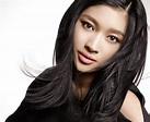 Female Actress of the Week: Ryoko Shinohara | K-Pop Amino