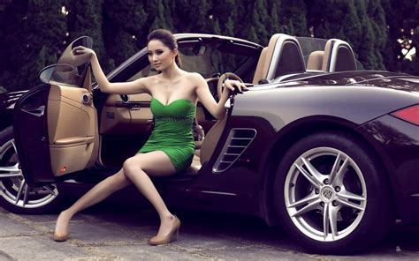 Asian Wallpapers Nice Cars