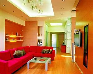 Gurgaon Interior Designer For Pop Gypsum False Ceiling