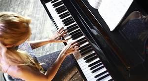 Wie Lange Liefert Ups : skoove so simpel geht klavier lernen heute ~ Watch28wear.com Haus und Dekorationen