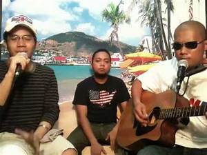 Ne-Yo - Beautiful Monster (Acoustic cover by Coolstrings ...