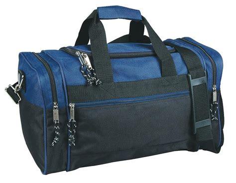 duffle bag duffle bag wholesale lot of 12 duffel bags new ebay
