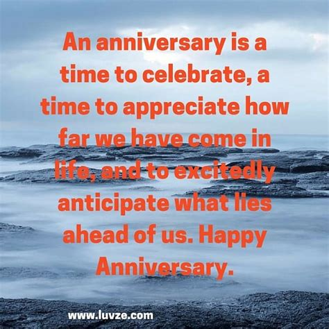 happy anniversary quotes wishes messages  images