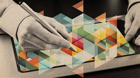 Design Thinking Needs To Think Bigger Codesign