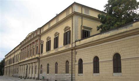Università Di Pavia Concorsi by Palazzo Botta Pavia Pv Studio Tecnico Resta Associati