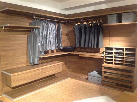 cabina armadio poliform cabina ubik di poliform design cr s poliform arredamento