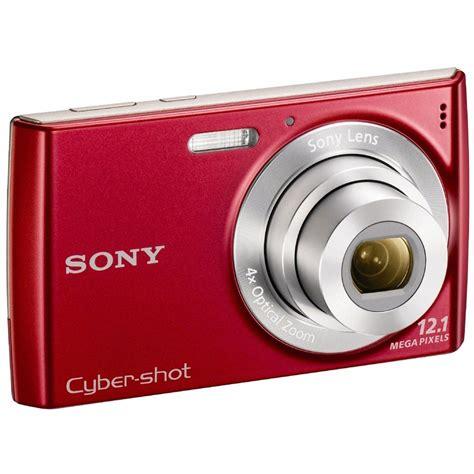 appareil photo numerique pas cher