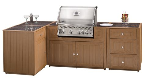 kitchen without sink outdoor sink without plumbing wi98 roccommunity