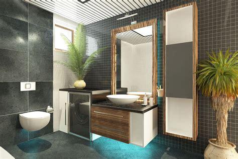 badgestaltung mit pflanzen badgestaltung 187 dekorieren sie ihr badezimmer mit pflanzen