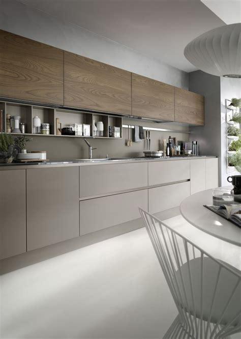 modern contemporary grey kitchen cabinets best 25 modern grey kitchen ideas on