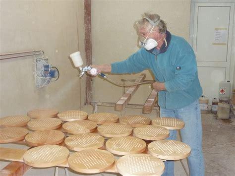 alortujou fabrication jeux de soci 233 t 233 en bois artisanat d c 233 ret pyr 233 n 233 es orientales