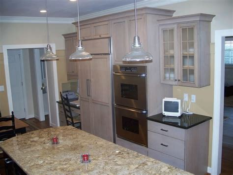 driftwood color kitchen cabinets driftwood color kitchen cabinets kitchen design ideas 6968