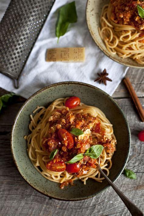 marmitons recettes cuisine recettes wok