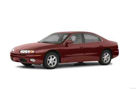 how can i learn about cars 2002 oldsmobile alero parental controls 2002 oldsmobile aurora pictures including interior and exterior images autobytel com