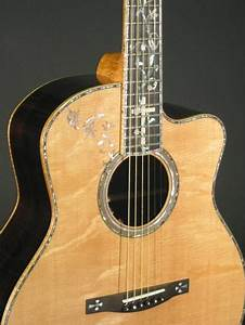 17 Best images about Guitars - Worland / Storm on ...