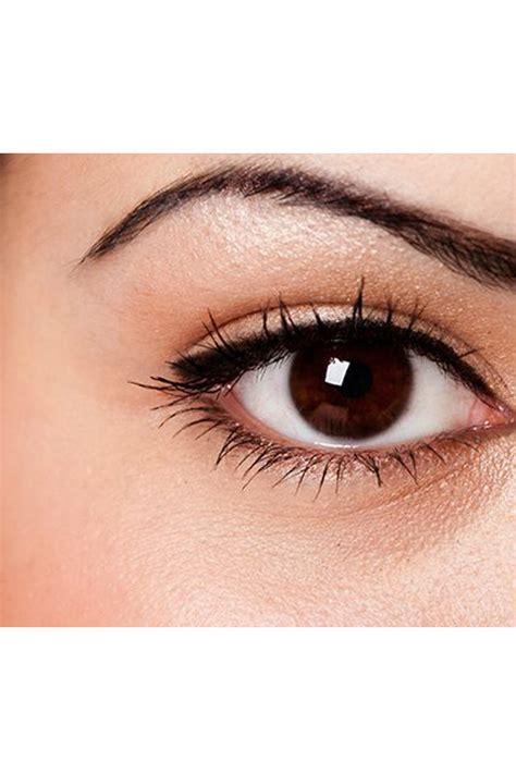 five basic eyeliner styles every should