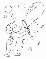 Curious George Coloring Sheets Peppa Everfreecoloring Printable Pig Valentine Coloringfolder sketch template