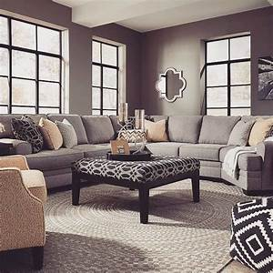 furniture stores edina great home furniture stores modern With home furniture edina mn